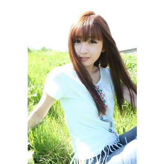 友利花の画像 p1_15