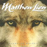 Matthew Lien (馬修連恩) - 狼 (Bleeding Wolves)