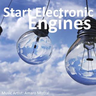 Start Electronic Engines