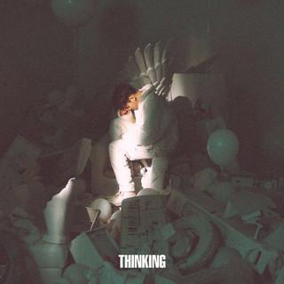 THINKING Part.2