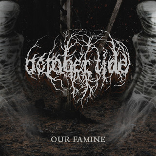 Our Famine