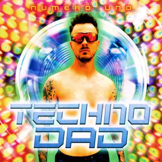 Technodad