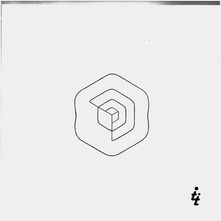 Subatomic Adventures LP