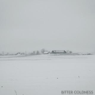 Bitter Coldness