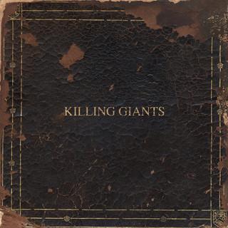 Killing Giants (Feat. Tony Humphries)