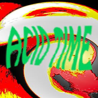 Acid Time