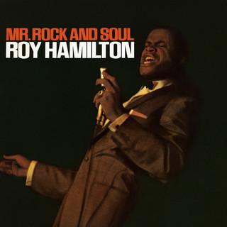 Mr. Rock & Soul