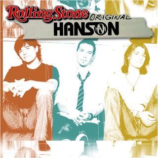 Rolling Stone Originals