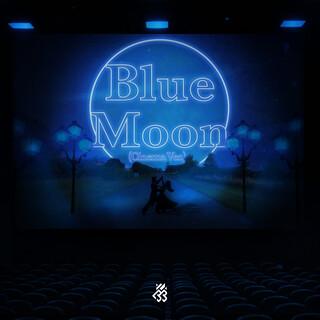 Blue Moon (Cinema Version)