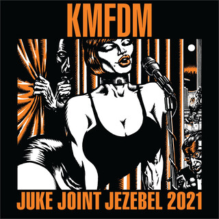 Juke Joint Jezebel 2021