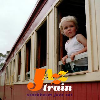 Jazz 時光旅行 / 西洋熱門經典 (Jazz Train)