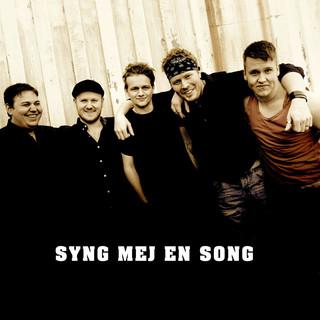 Syng mej en song
