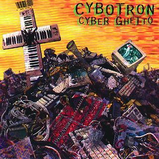Cyber Ghetto