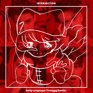 Body Language (Tomggg Remix)