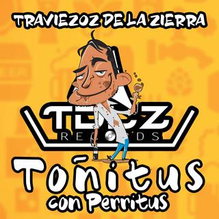 Toñitus Con Perritus