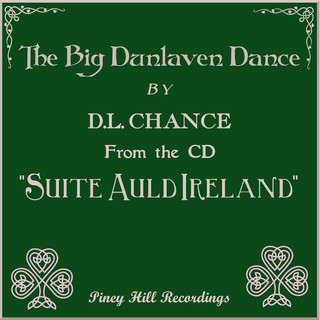 The Big Dunlaven Dance