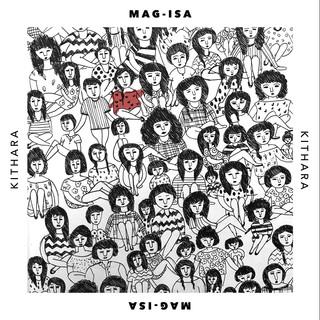 Mag - Isa
