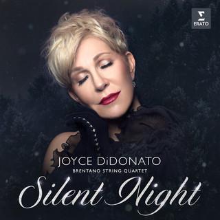 Silent Night (Live)