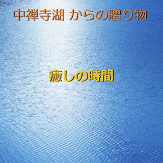 癒しの時間 ~中禅寺湖からの贈り物~ (湖畔に打ち寄せる優しい波と小鳥のハーモニー)現地収録 (Iyashi No Zikan Chuzenjiko -Wave& Birds Chirping- (Relax Sound))