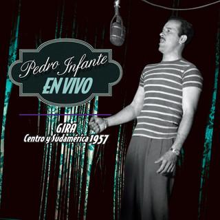 Pedro Infante En Vivo