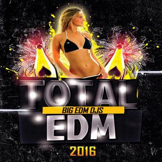 Total EDM 2016