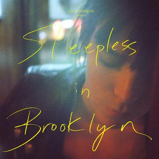 Sleepless In Brooklyn (布魯克林夜未眠)