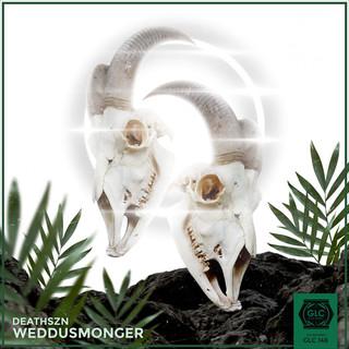 Weddusmonger