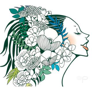 Organic Plastic Music (オーガニックプラスティックミュージック)