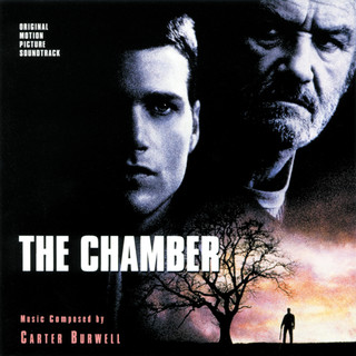 The Chamber