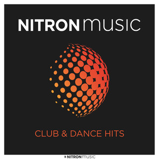 NITRON Music - Club & Dance Hits