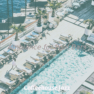 Ambiance For Pool Bars