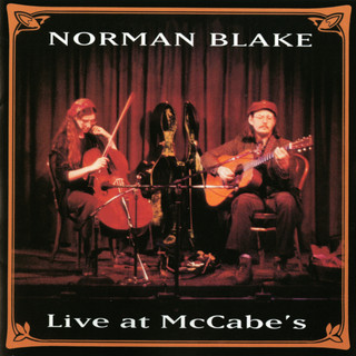 Live At McCabe\'s