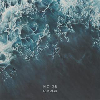 Noise (Acoustic)