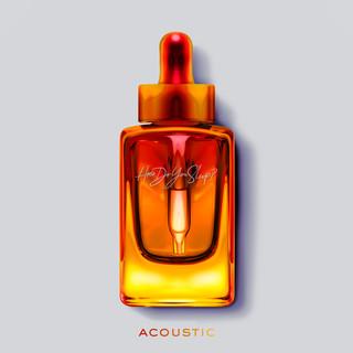 How Do You Sleep ? (Acoustic)