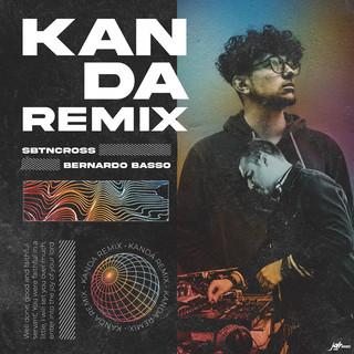 KANDA (Remix)