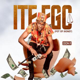 Ite Ego (Pot Of Money)