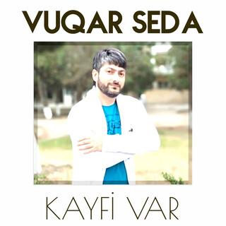 Kayfi Var