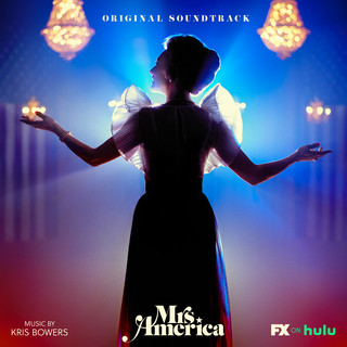 Mrs. America (Original Soundtrack)