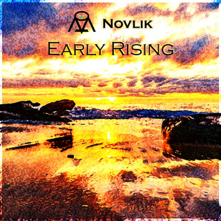 Early Rising