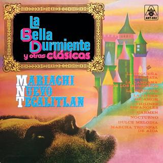La Bella Durmiente Y Otras Clásicas (Instrumental)