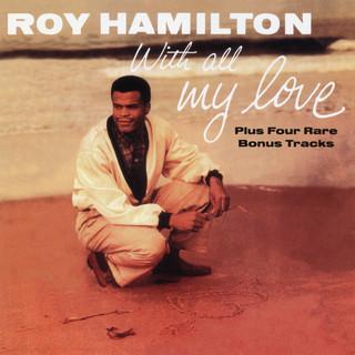 With All My Love (Rare Bonus Tracks Version)