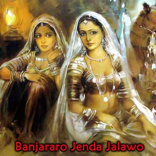 Banjararo Jenda Jalawo