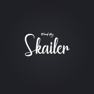 SkailerWorld