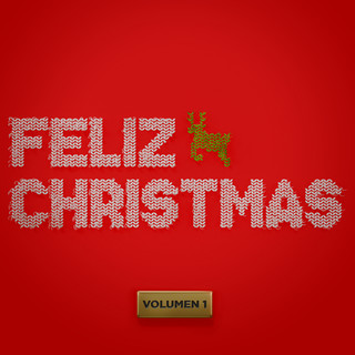 Feliz Christmas (Vol.1)