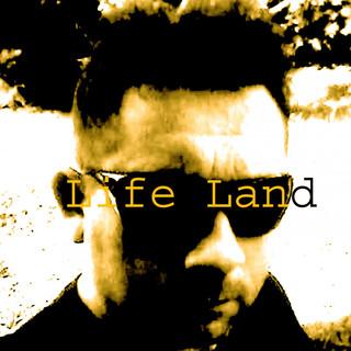 Life Land