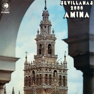 Sevillanas 2000