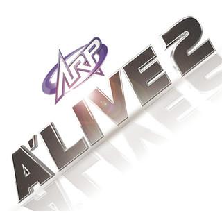 A\'LIVE2