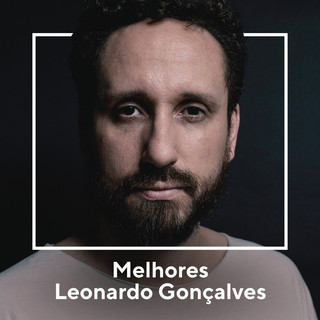 Melhores Leonardo Gonçalves