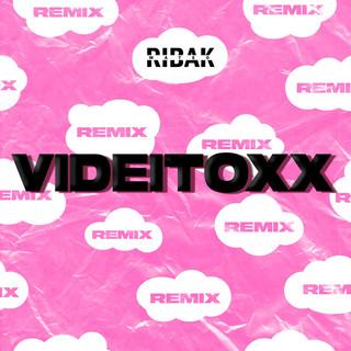 Videitoxx