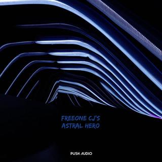 Astral Hero
